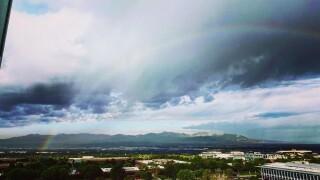 Salt Lake City rainbows.jpg