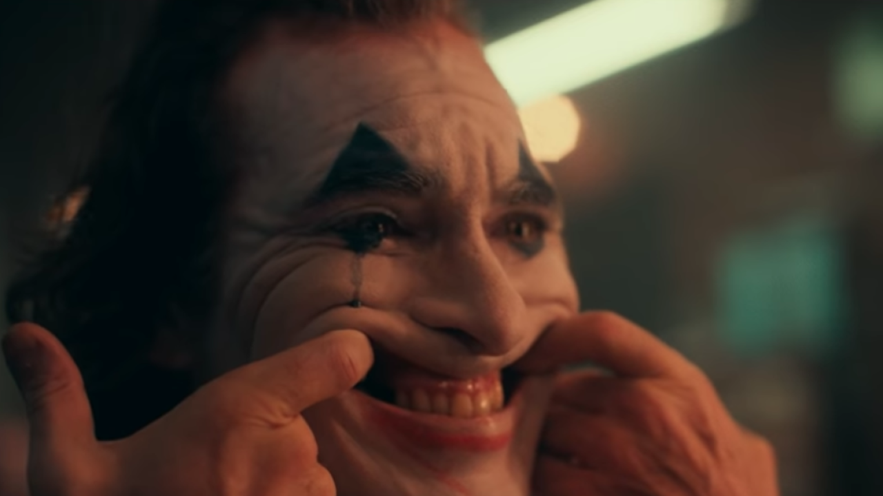 todd phillips joker movie joaquin phoenix