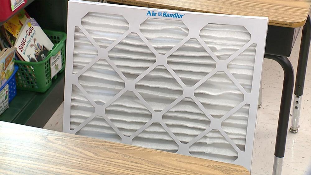 air-filter1.png