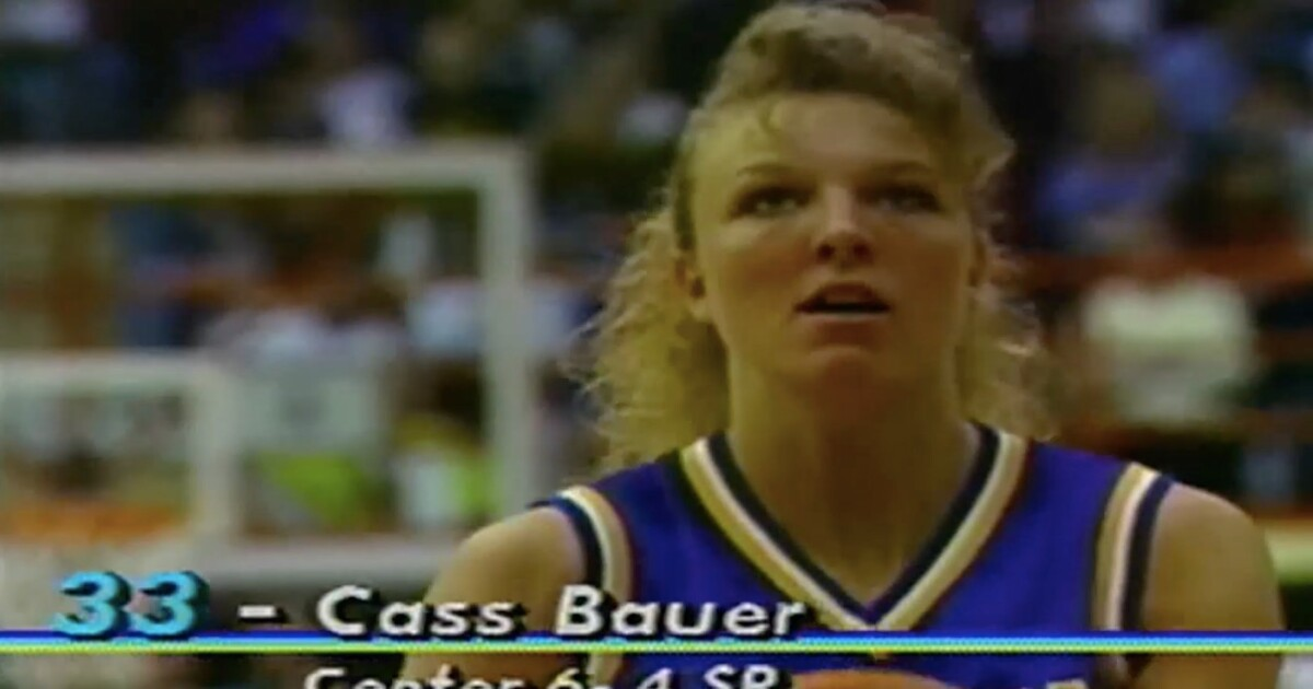 #MTTop25: No. 12 – From tiny Hysham, Cass Bauer helped Montana State reach new heights