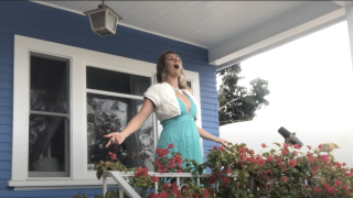 north park opera singer during stay at home order.png