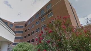 Williamson Medical Center.jpg