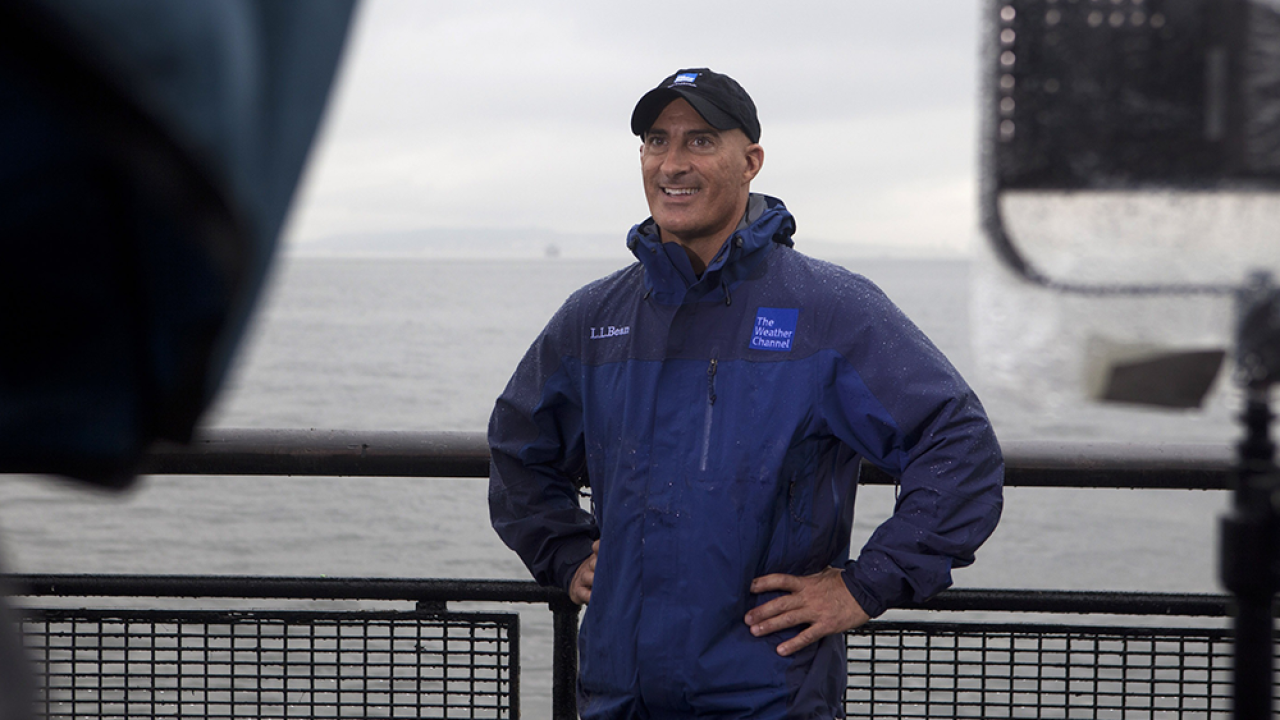Jim-Cantore.png