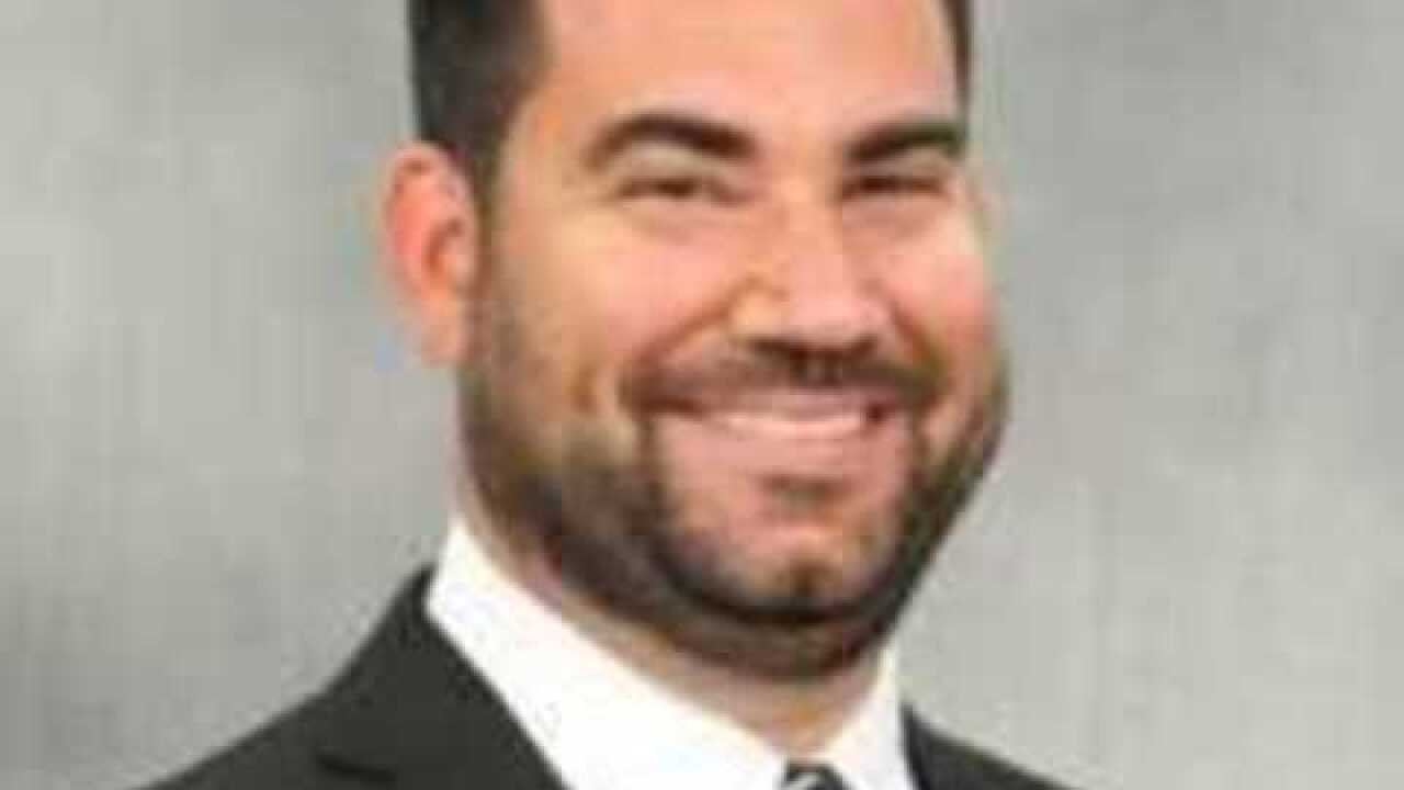 Boulder City hires economic dev coordinator