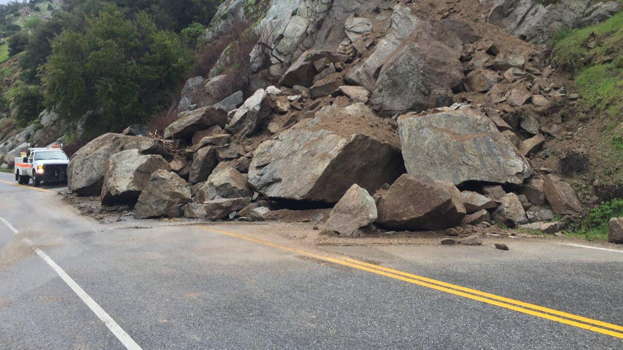 canyon boulder pics.jpg