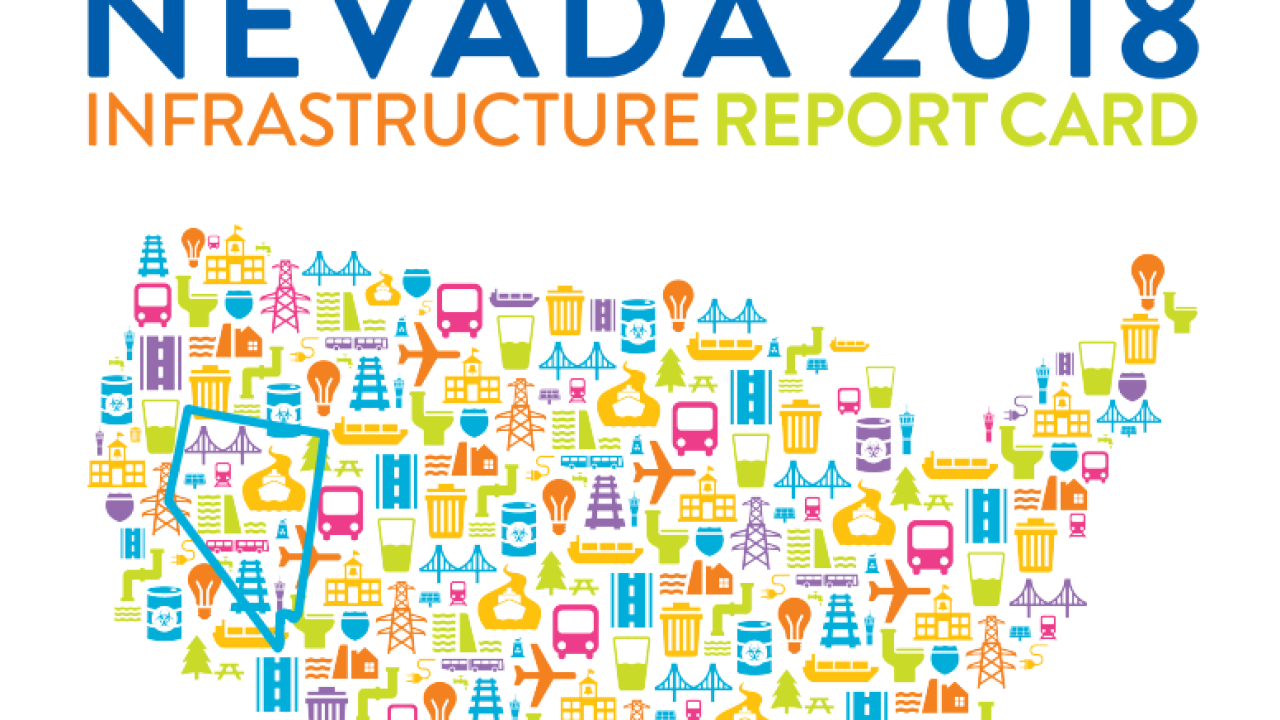 Nevada civil engineers report 2018.PNG