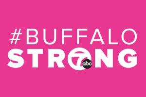 Logo.Buffalo.Strong.Pink.480X360.jpg