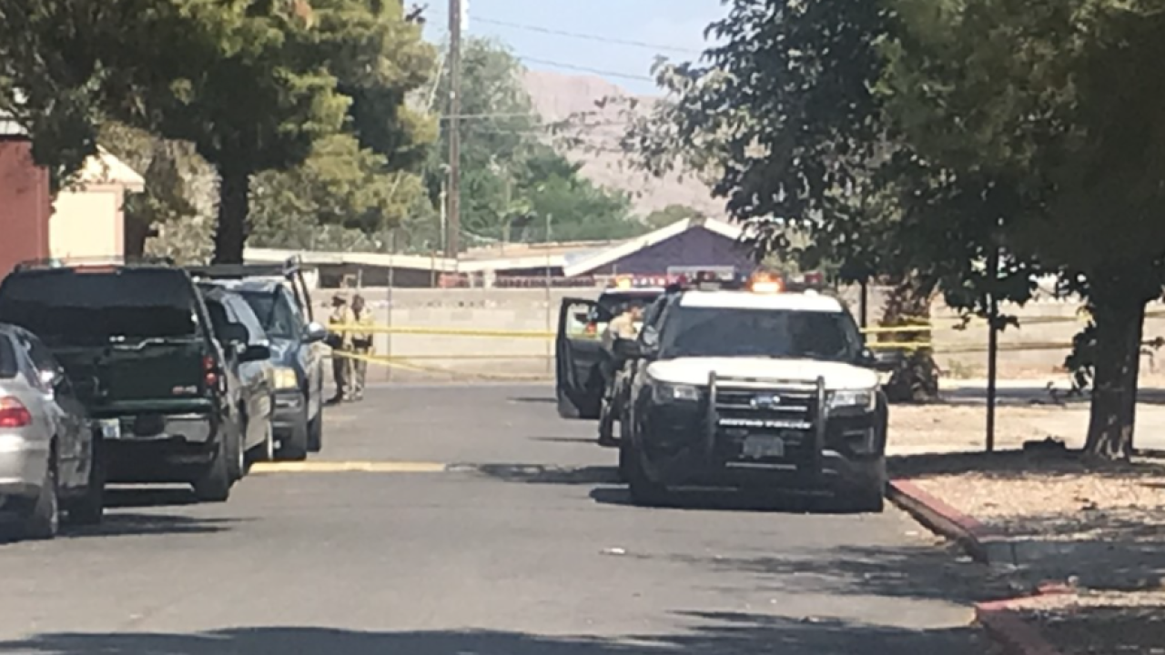 Mojave Road homicide.PNG