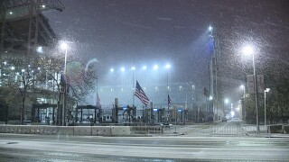 Downtown Ballpark snow.jpg