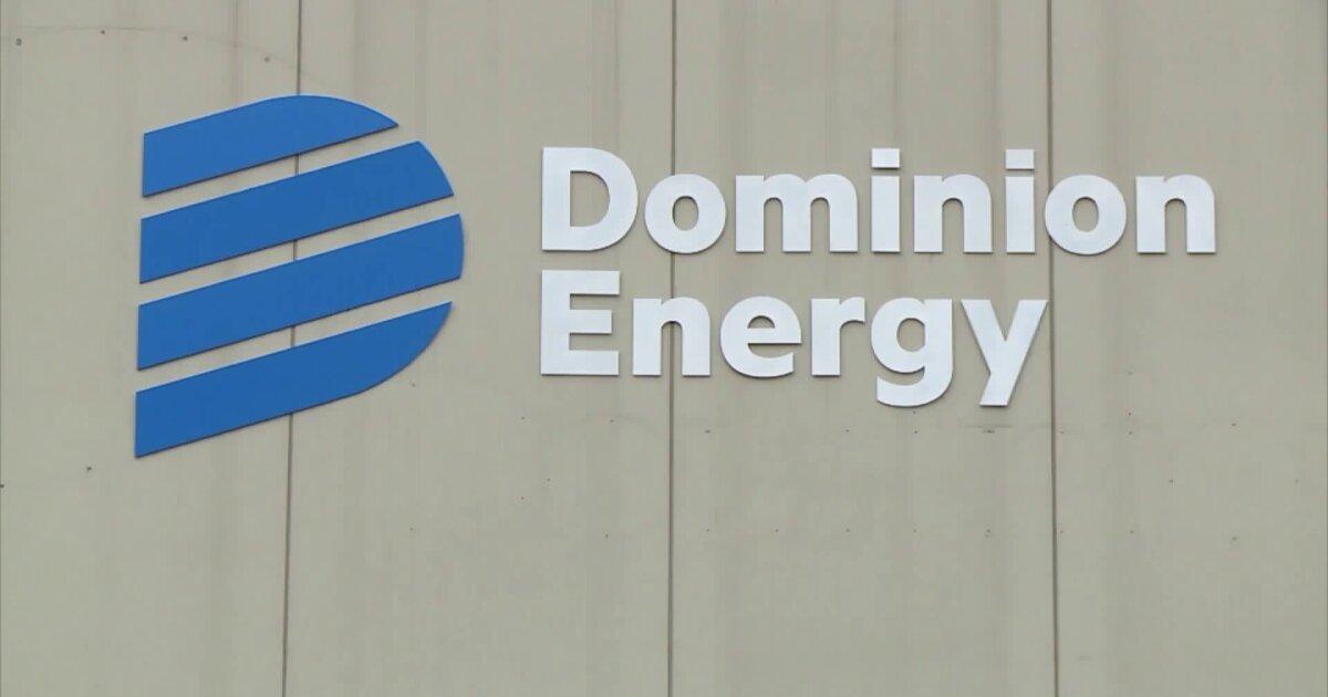 Dominion Power