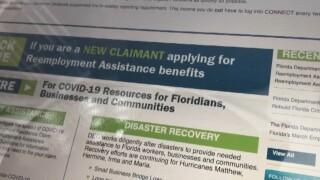 wptv-unemployment-benefits.jpg