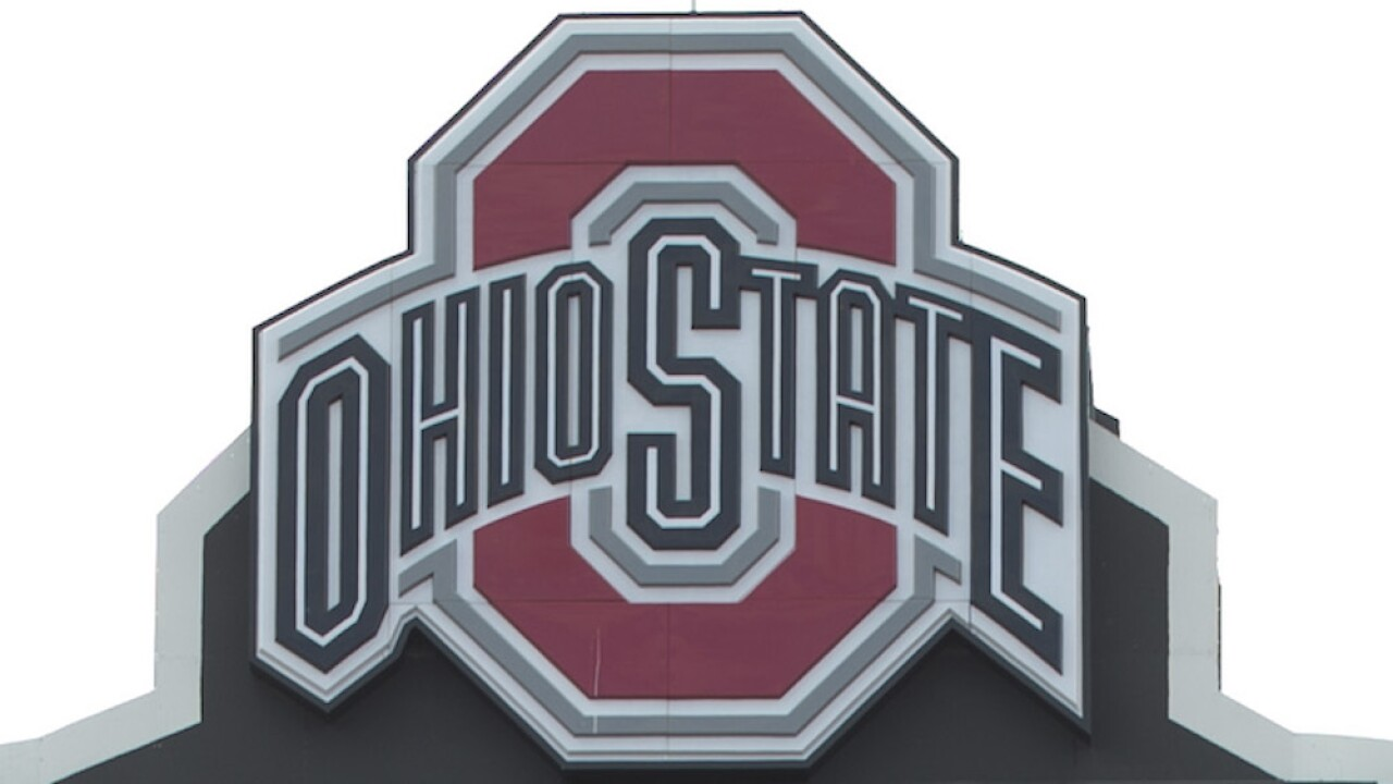 Ohio State suspends more than 200 students for breaking COVID-19 policy