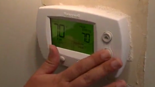 Energy Saving Temperature Thermostat.png