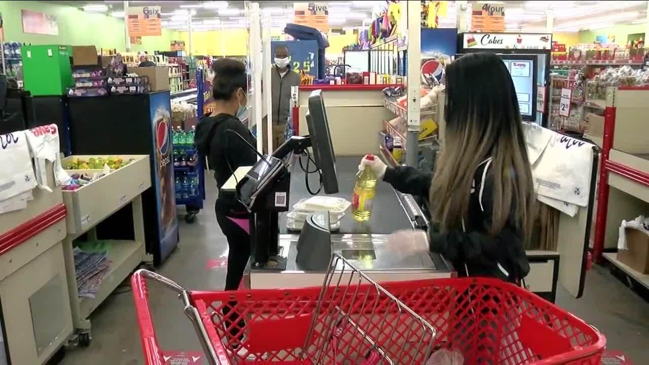 grocery store clerk.jpg