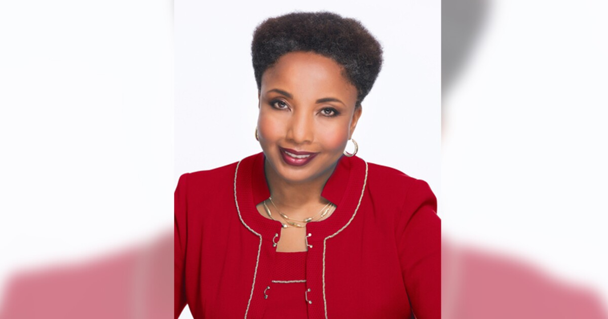 Carol Swain enters Nashville Mayor's race