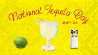 Chuy's (Corpus Christi, TX) - ‎National Tequila Day Facebook Page.jpg