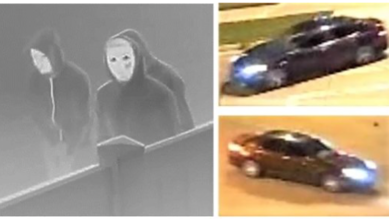 truckee-st-arson-suspects-crimestoppers.png