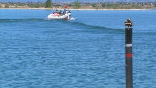 Park Rangers stress boat safety this summer