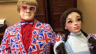wick-theatre-dolls.jpg