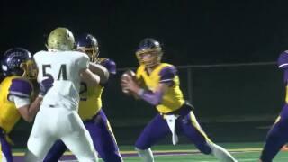 Bellevue West vs. Elkhorn South highlights: State Quarterfinals