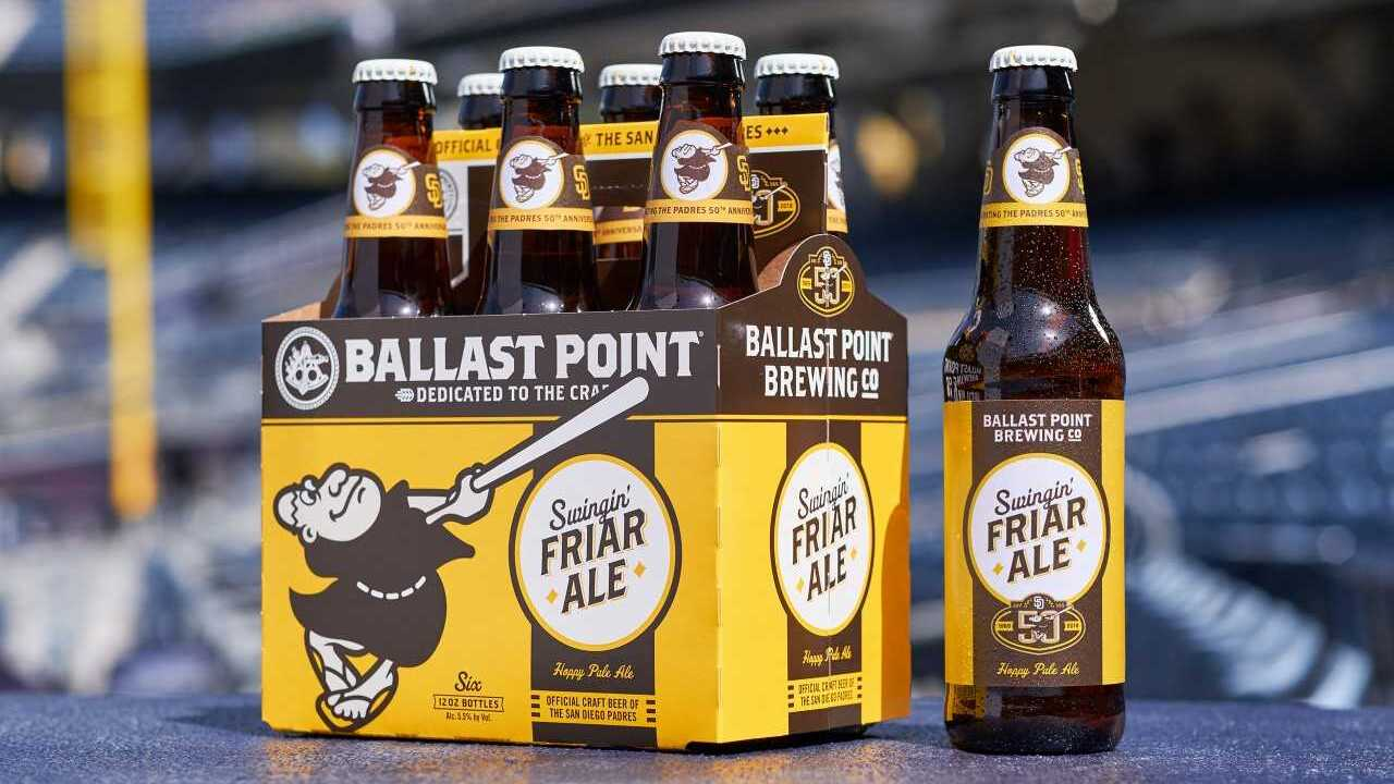 PADRES BEER BALLAST POINT.jpeg