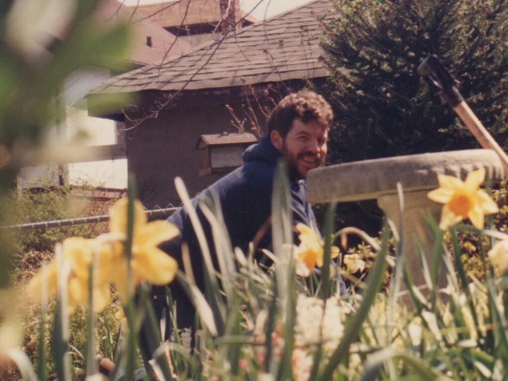 CarlFox.002.Spring1988_cropped.jpg