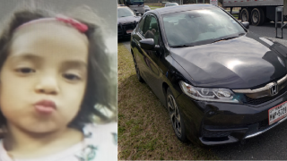 Abducted 3-year-old girl found safe near Tallahassee, 2 arrested.png
