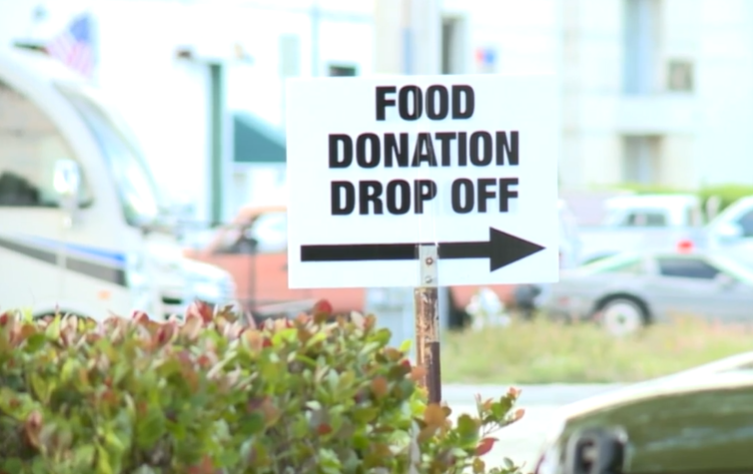 FOOD DONATION.PNG