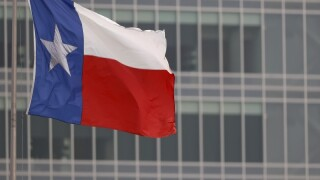 Texas Ranked 15th Most Dangerous State For Rape, Sexual Assault