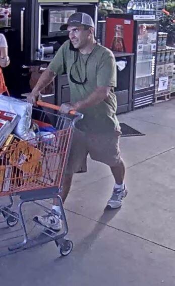 Home Depot theft suspect 12-2-19.jpg