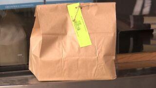 library book bags.JPG