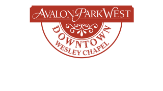 avalon park west logo.png
