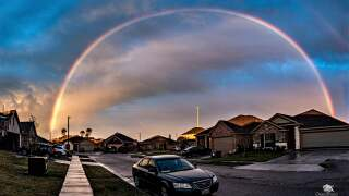 rainbow1220owenpuno.jpg