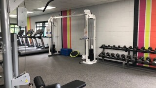 Weight room 1.jpg