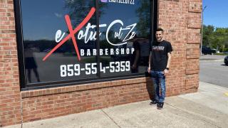 Exotic Cutz barbershop.png