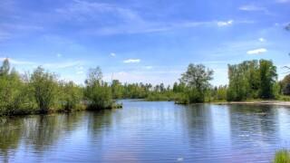 wisconsin-view-up-the-peshtigo-river.jpg