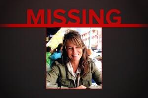 Suzanne Morphew_missing.jpg