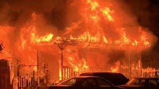 PASO HOUSE FIRE.jpg