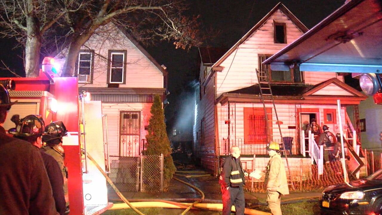 0116 box ave fire.JPG