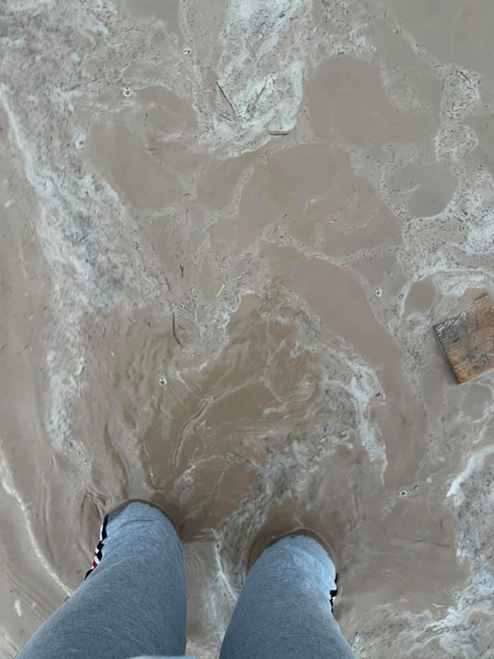 Hanksville flooding megan pearson 3.jpg