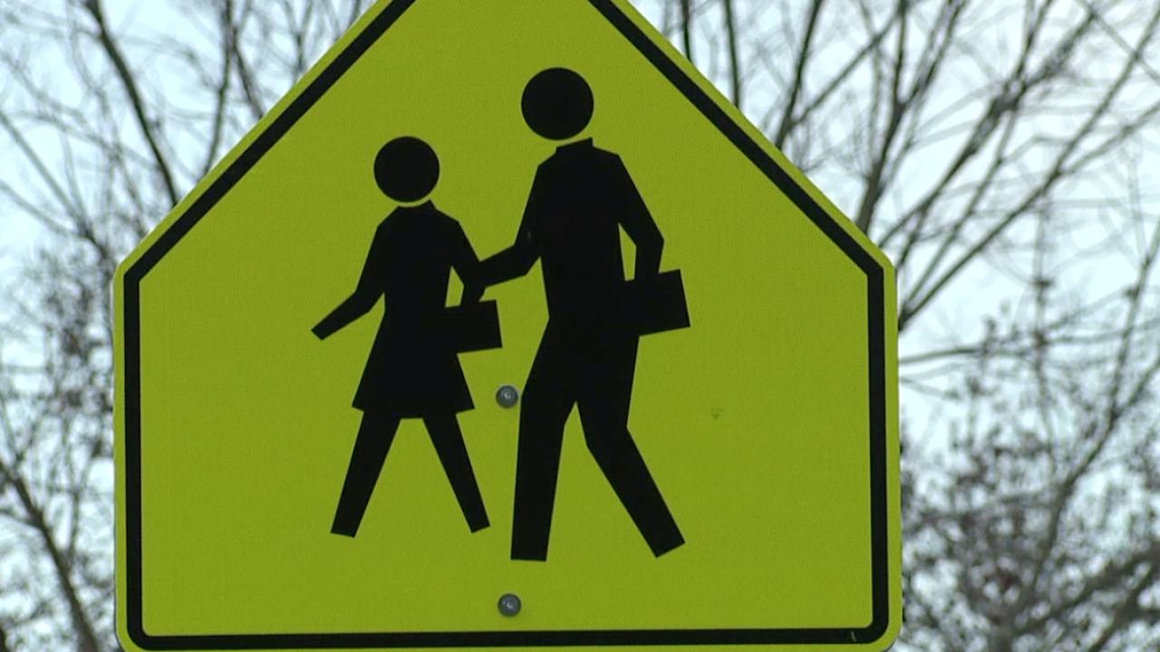 Will Ohio reform its school funding formula in 2020?