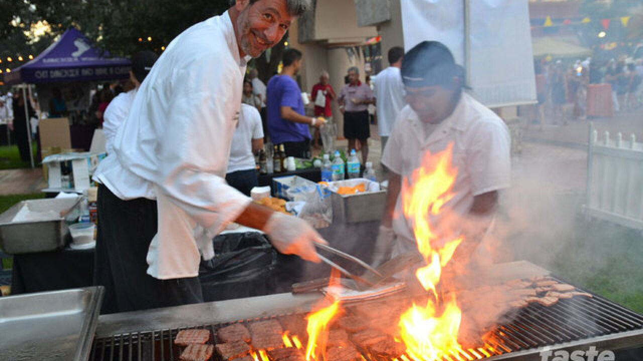 5+ fun things to do this weekend in the Palm Beaches and Treasure Coast (July 14 - 16)