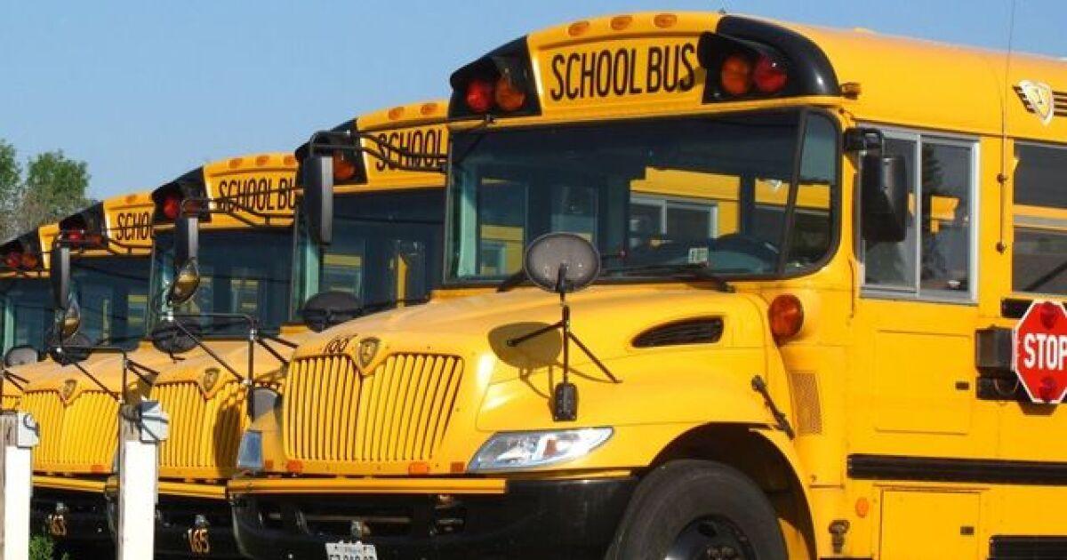 DPS warns of bus driver shortage