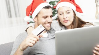 Watch out for these '12 Scams of Christmas'