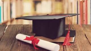 tusd graduation.jpg