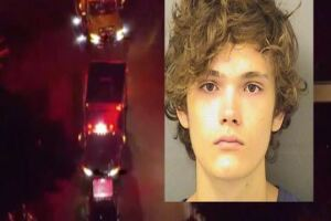 Publix faces lawsuit after child fatally stabbed at BallenIsles home in Palm Beach Gardens