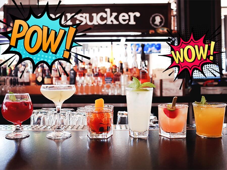 searsucker_2019_con_drinks.jpg
