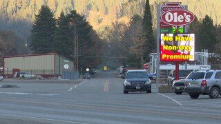 East Missoula citizens want community development not more storage facilities