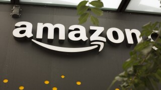 Here's how to get 10% off your Amazon textbook purchase