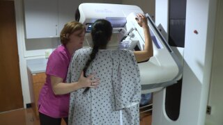 Study led by VCU Massey doctor finds mastectomy alternative for recurrent breast cancer